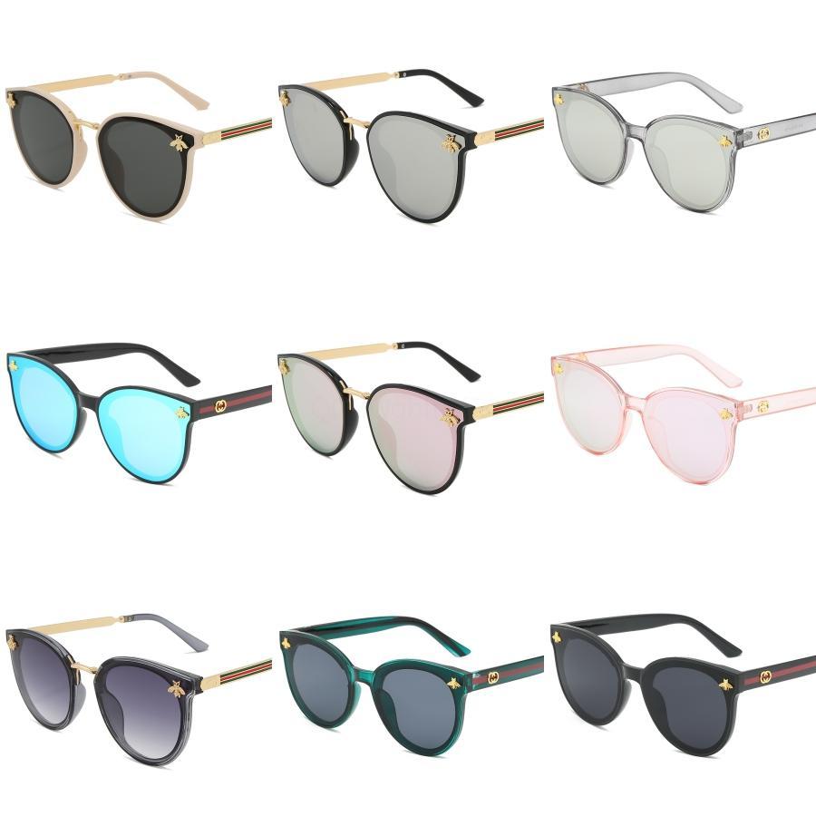 New polarisierten Sonnenbrillen für Männer KDEAM Driving Herren Sonnenbrille Platz Avantgarde Damen-Sonnenbrillen, zusammenbaut 5-Barrel Scharnier KD1024 # 642