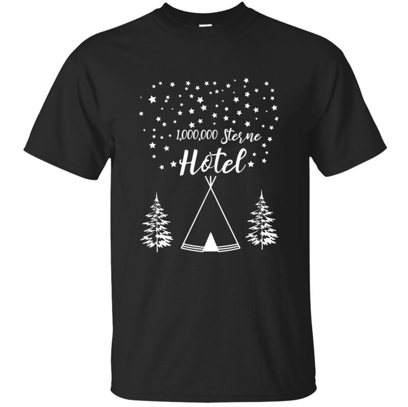 Отпечатано Юмор бойскаут следопыт футболки мужской женский 2019 Солнечного света Отдых майк удивительный юмористический хип-хоп