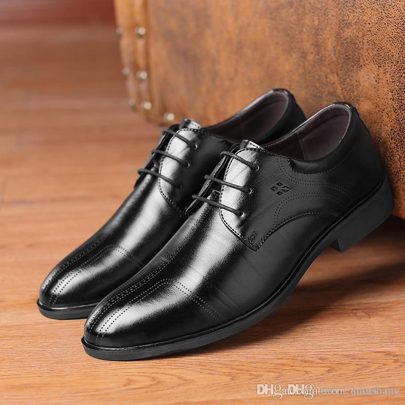 юй 23 новых видов спорта и отдыха обувь безопасности людей 19 осень / зима новый легкий ботинки работы против взлома проколостойкий спецобувь