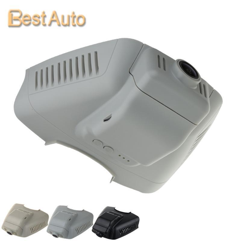 1920*1080P Car Wifi DVR Dash Camera for E Series 2013 2014 2020 Low Configuration Hidden Installation Sony IMX323 car dvr
