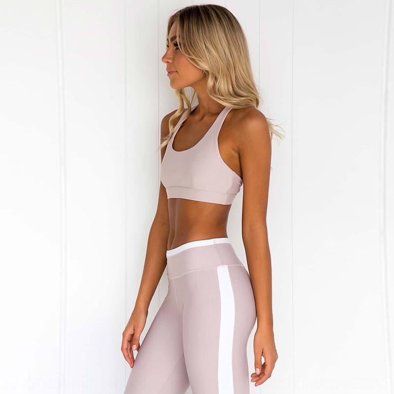 wdpRH fashion Sale Tight tight pants new sexy Hot for stitching leggings yoga fitness pants printing women