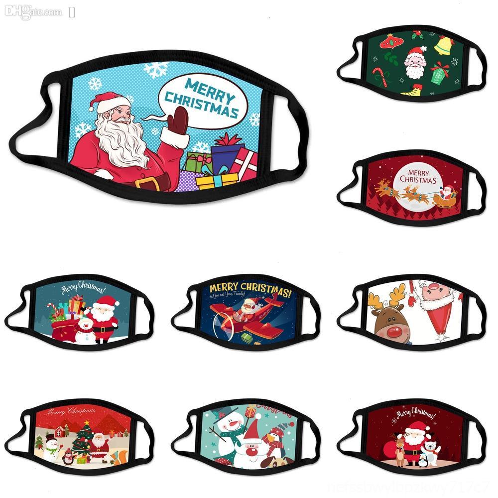 g1oKg Masquerade Kadınlar Dantel Kızlar ışıldamaya Karışık Kostüm Noel Holloween Renkleri Bir Boyut Uygun Parti Çoğu Maske için için