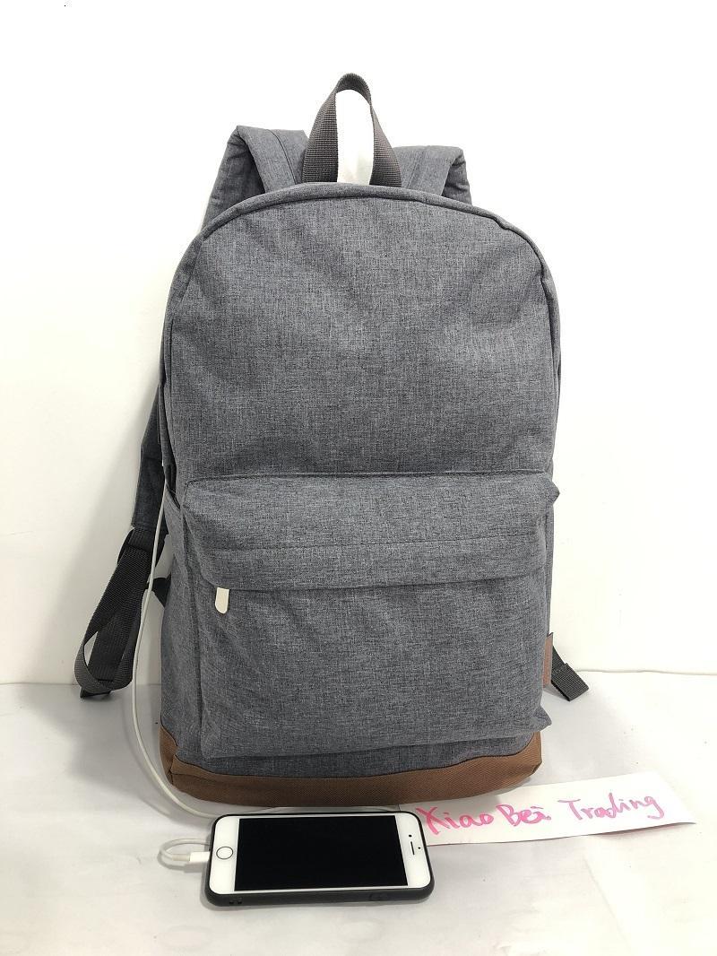 adolescentes escolares, mochila, ocio