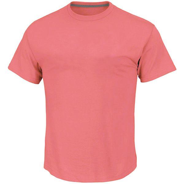 T-shirt Erkek Tshirt Yeni Kısa Kollu Yüksek Kalite S-XXL