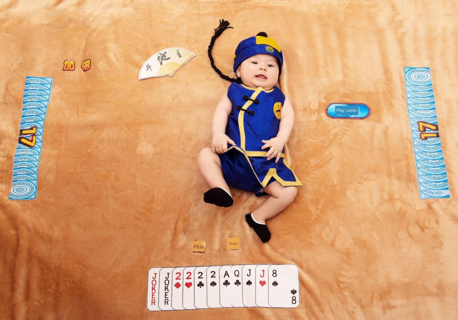 stile studio fotografico del bambino dei nuovi bambini 8Zruf nuovo stile di abbigliamento fotografia studio fotografico fotografia tema clothin del bambino tema per bambini