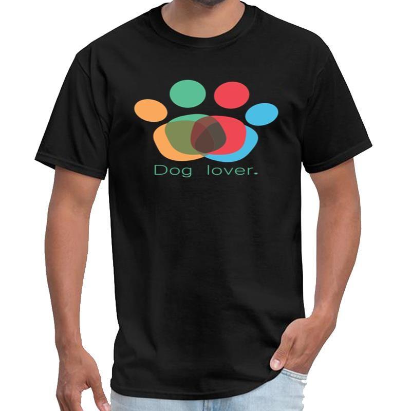 Dog Fashion Camicie amante dello scontro maglietta ragazzo Tyler, The Creator maglietta grandi dimensioni s ~ 5xL naturale