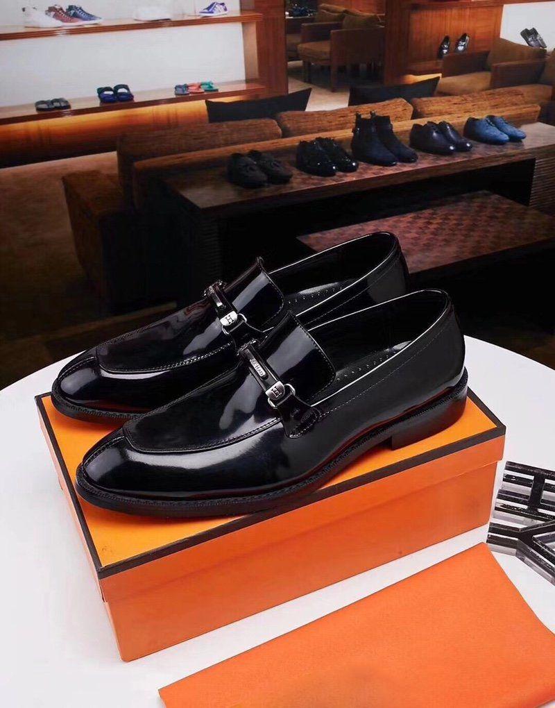 Hermes scarpe papà casuali degli uomini 2020 vendita calda nuovo modo di disegno scarpe classiche sneakers Triple S beige scarpe da ginnastica neri di disegno