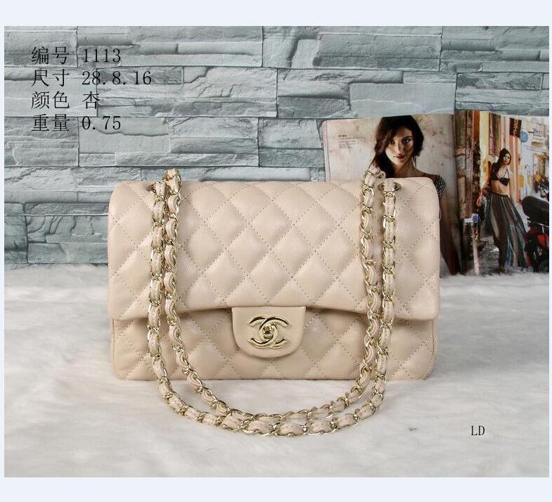 2020 Hot solds Womens bags designers handbags purses shoulder bags mini chain bag designers crossbody bags messenger tote bag clutch bag 64s