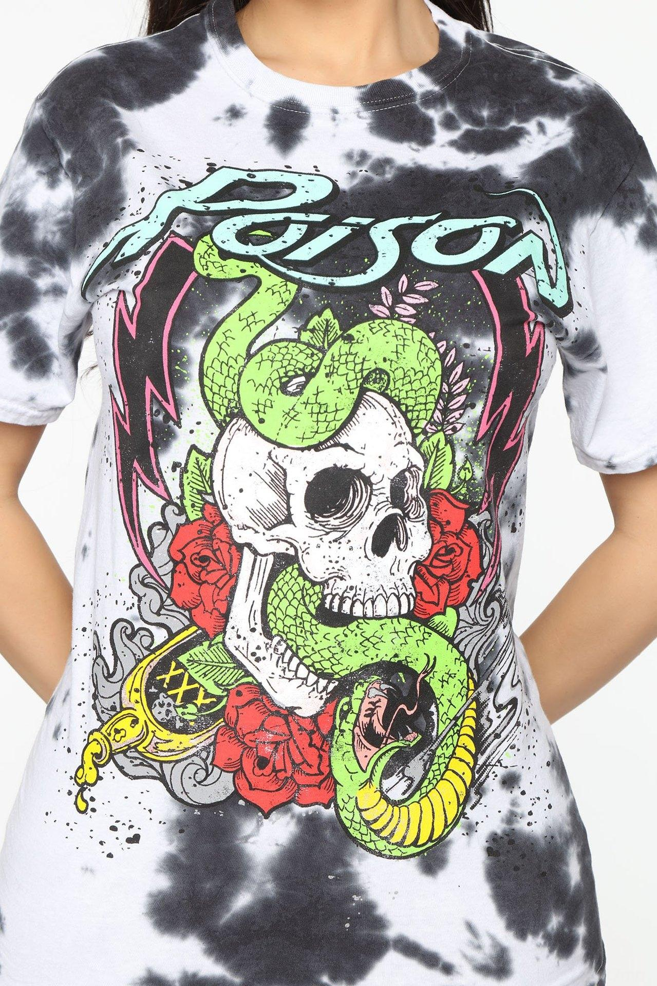 moda casual de las mujeres YZ1169 impreso moda casual camiseta impresa camiseta de las mujeres YZ1169 Digitales