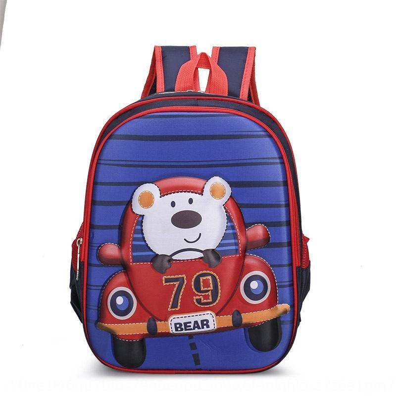 bonito caso difícil para crianças pequenas mochila jardim de infância bonito mochila de 12 polegadas caso difícil pequena mochila jardim de infância de 12 polegadas de kK1FW Crianças