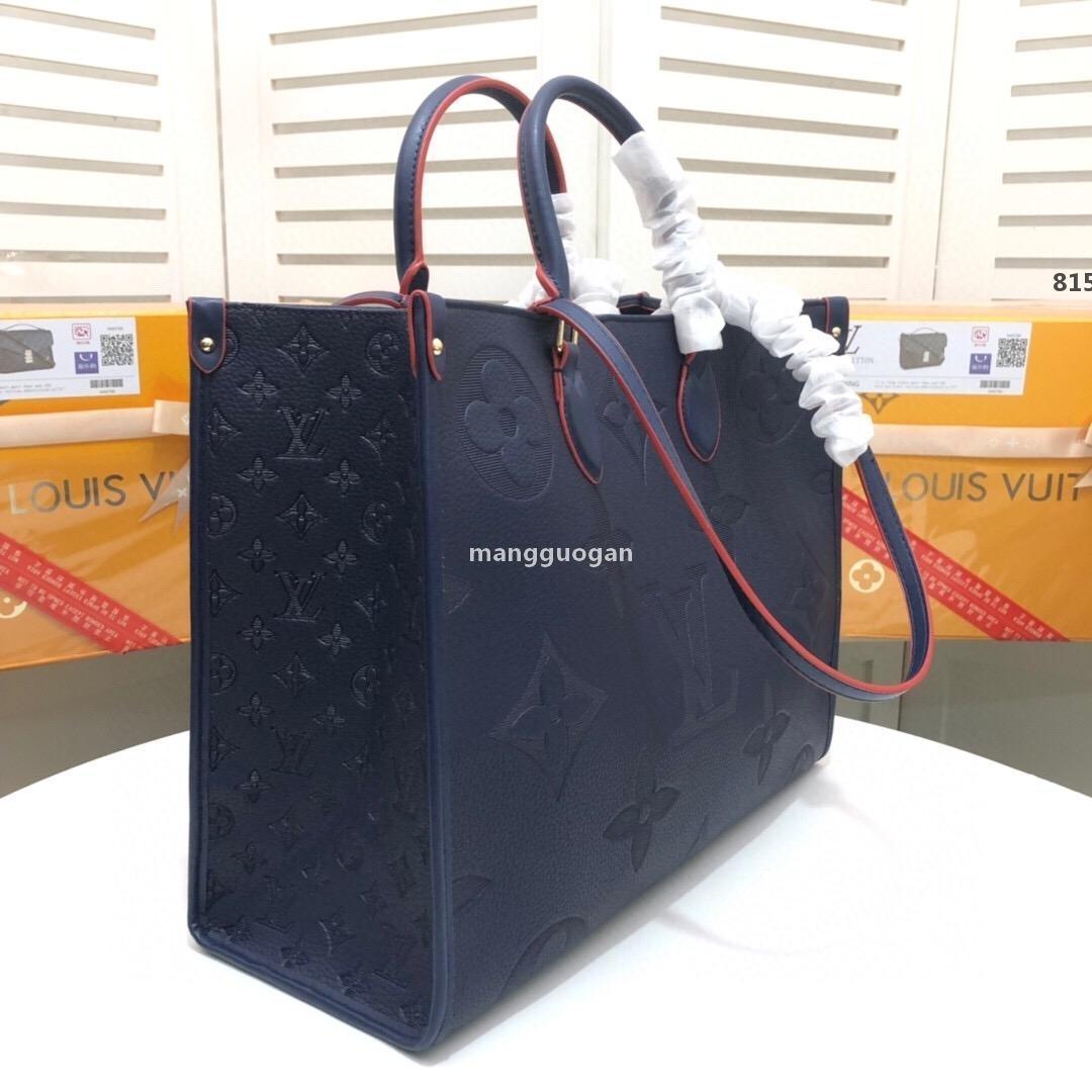 louis vuitton LV luxeconcepteur M328 Designer Sacs à main de luxe en cuir véritable sac à dos Borse carte Femme Porte-Designer Luxury Designer Sac à dos Mes