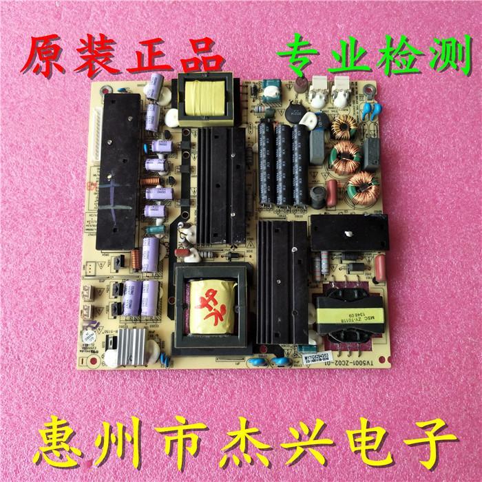 Pour D42A561U LED50A900 Puissance TV5001-ZC02-01