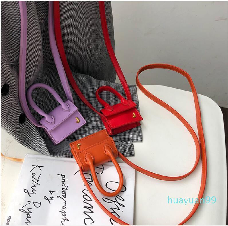 Bolsa de Nueva-super mini bolsos del bolso de los monederos de alta calidad diseñador de las señoras del cuerpo cruzado