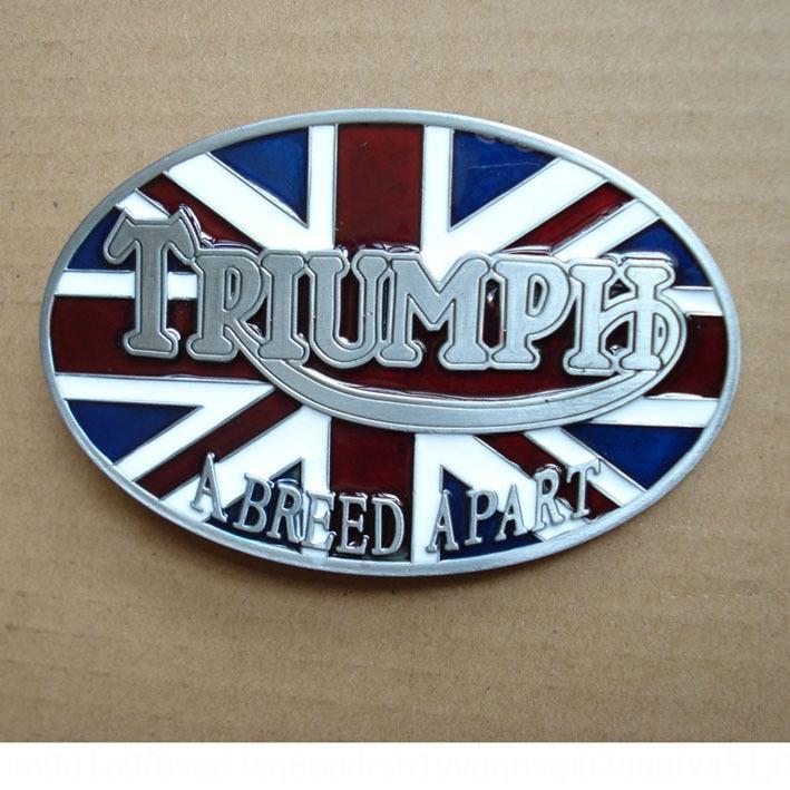 grandes series bandera TRIUNFO británicos venta caliente HX-G04 gran cantidad de descuento serie de bandera británica TRIUNFO venta caliente HX-G04 cantidad imAlR ser 9P6zk
