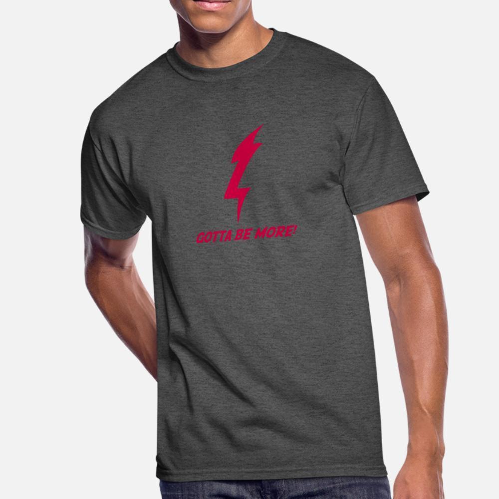 Nuwanda t hommes shirt personnalisé à manches courtes col rond Photos Graphique drôle Casual Printemps chemise Photos