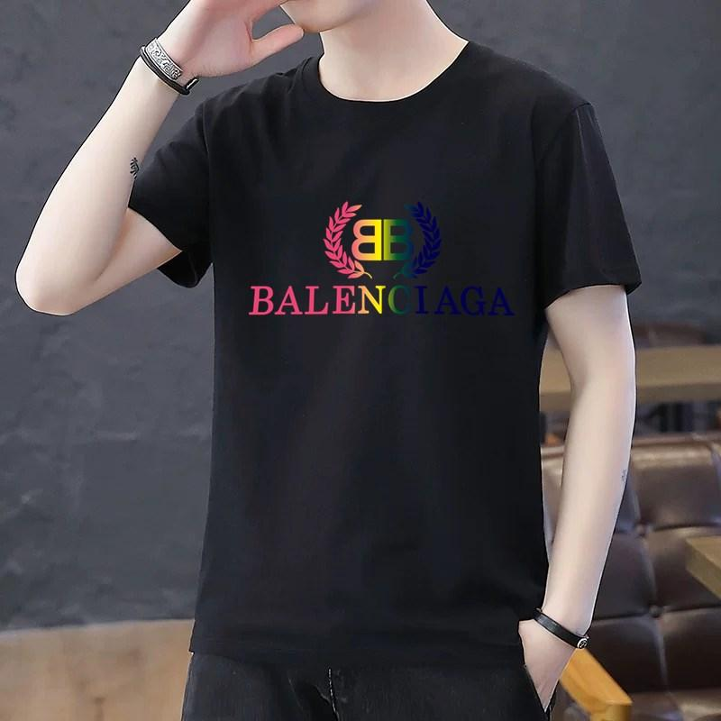 FFOG T-shirt FEAR OFF DIEU ESSENTIEL BOXY PHOTO T-SHIRT T Oversize Homme Femme de haute qualité Coton T-shirt HFBYTX285 03226