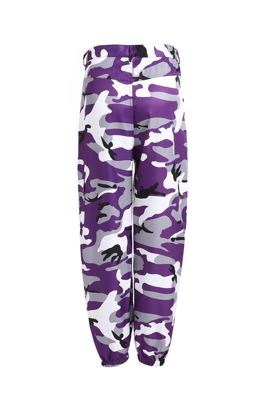 Trendy Mens FashionBoys Skinny pista diritta Zipper pantaloni del denim distrutto jeans strappati Nero Bianco Rosso jeans vendita calda # 906