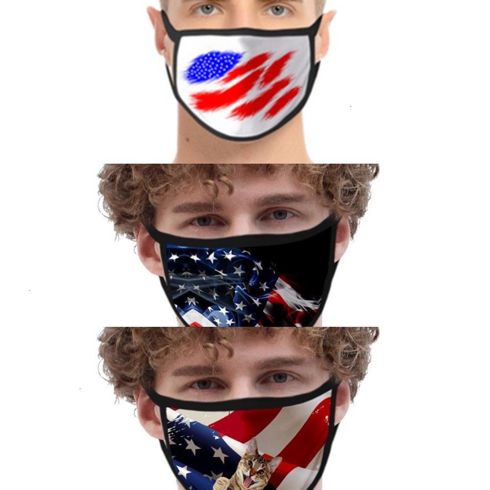Diseñador de la máscara de la cara Negro clásico de seda del hielo de la mascarilla de la máscara a prueba de polvo niños de los niños de la celebridad SunsNG77