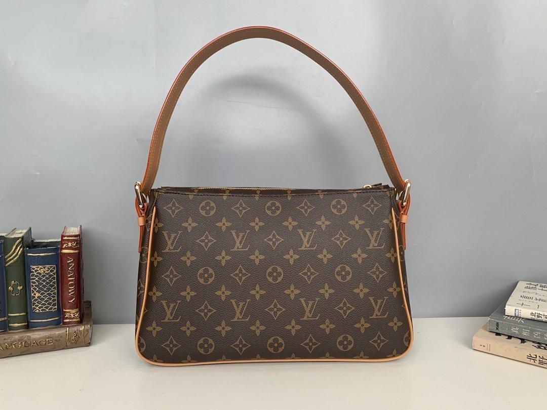 Designer-Taschen Top-Qualität diagonaler Beutel Totes beiläufige Handtasche Frauen B2I7