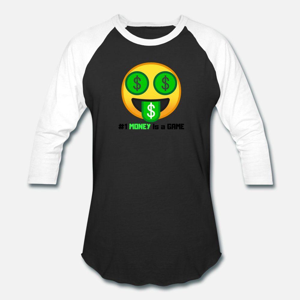 Para t gömlek erkekler Kuralları% 100 pamuklu S-3XL Temel Katı Ünlü Casual Bahar Harf gömlek Örme