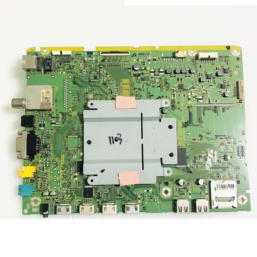 Cgjxsoriginal Pour Panasonic Th -L47e5c Th -L55dt50c Mothe RBoard Tnph0993 4a écran Vvx55f130b20