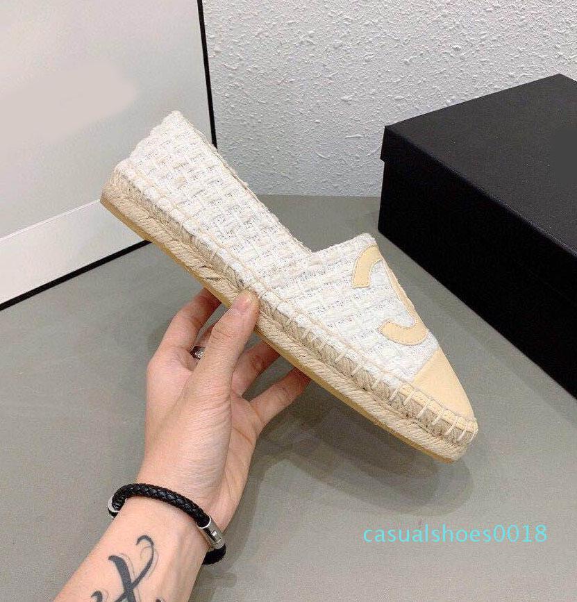 le scarpe di qualità donne di modo di scarpe firmate lusso Sneakers donna Scarpe da corsa Run Away piattaforma Sneaker Espadrillas bag c18
