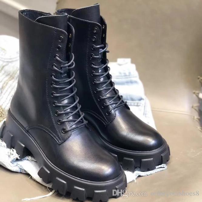 Femmes Bottes noires à la mode Good Looking imited Édition Bottes 2020 Chaussures Casual Bottes populaire Femmes Mules Designer