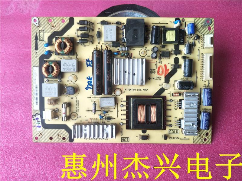 Für 48h200 48s200 Stromversorgungsplatine 40-e371c5-pwe1xg / Pwd1xg / Pwa1xg