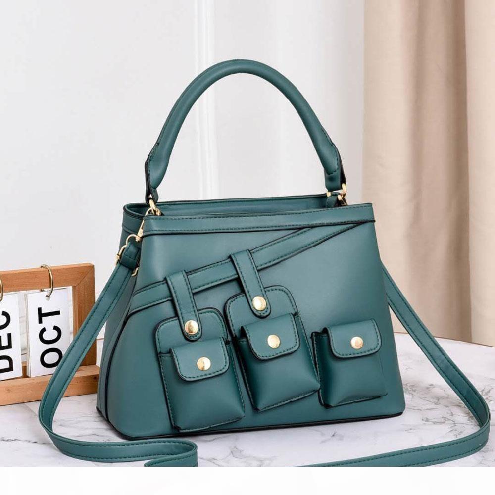 Rosa Sugao Tragetaschen Designer-Handtaschen-Designer Umhängetasche womenLady Umhängetasche hohe Qualität 2020 Designer-Taschen mit niedlichen Taschen