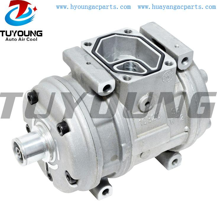 10PA20C alta qualità Auto Compressore AC per Acura TL RL Leggenda 38810PY3023 58.351 2.010.917