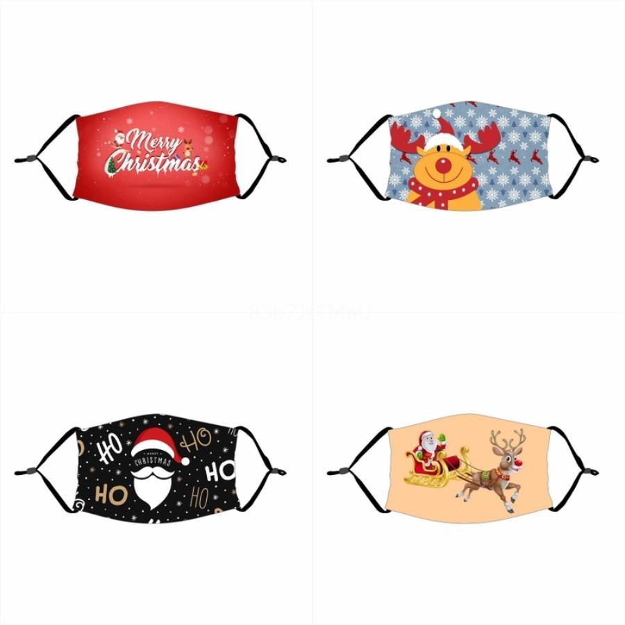 Máscara 9628B envío NUEVO Con Magic Máscaras bufandas Kid impresión de la manera bufanda turbante cuello Sun hace frente bufanda pañuelos Fi protectora # 424 # 768