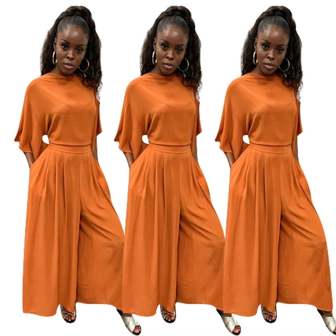 NK067 pieghe Fold moda allentato pieghe del vestito di modo allentato vestito Fold delle donne NK067 delle donne yJ3Av