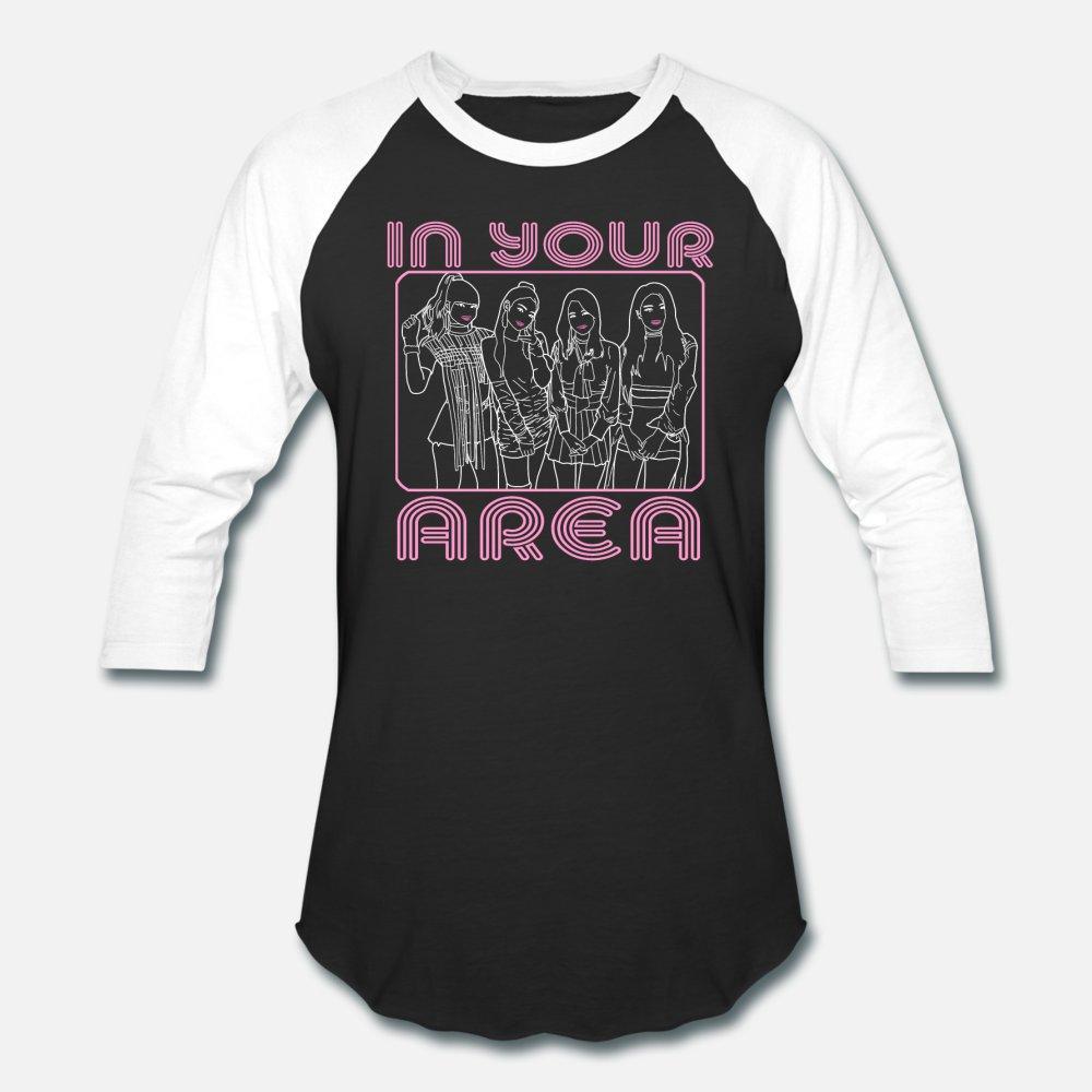 K Pop Gorup Kpop Kdrama Fan Gift Idea T Shirt Men Отпечатано 100% хлопок вокруг шеи Письмо Симпатичные Смешной Лето Фотографии Рубашка