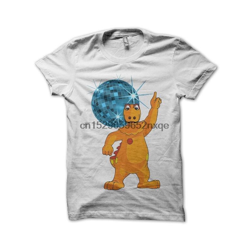 Homens T Shirt Casimir Disco camisa branca de t-shirt camisetas Mulheres