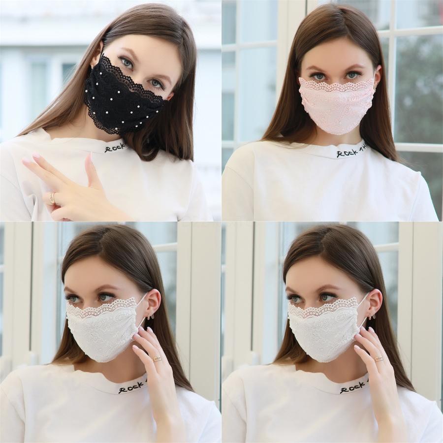 Новый Череп цифровой печати Открытый маска спорта Альпинизм Insect Proof Зонт Beanie Магия платке # 563