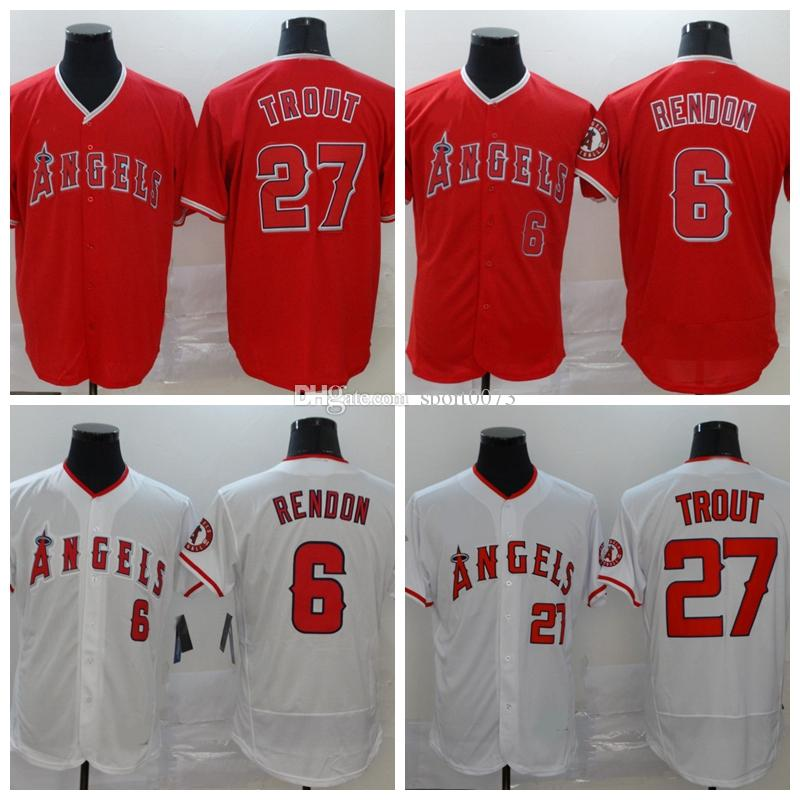 2020 YENİ Los