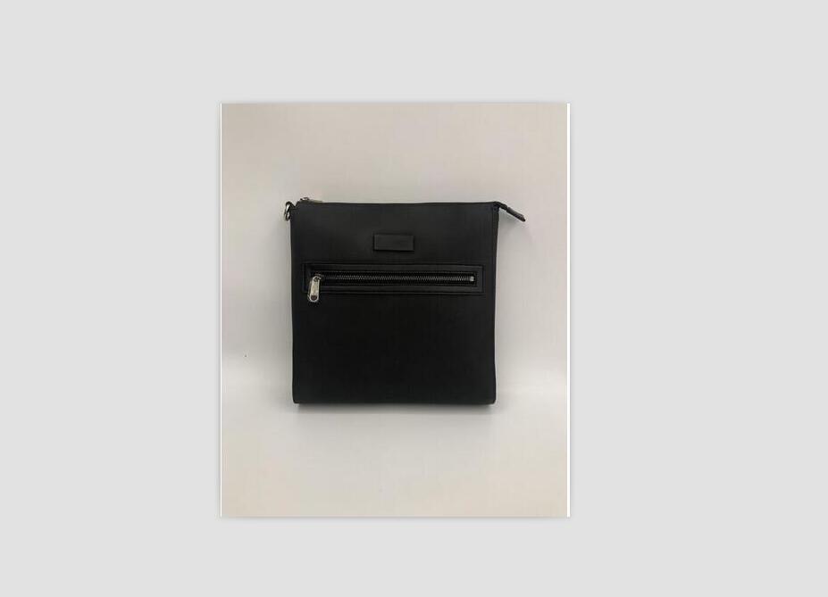 Дизайнер Кожаные Мужчины PU Мужчины Женский Рюкзак Известный Пакет Доставка Леди Рюкзаки Качество 2020 Высокие Женщины Назад Рюкзак Женщины Кошелек Бесплатный SSNX