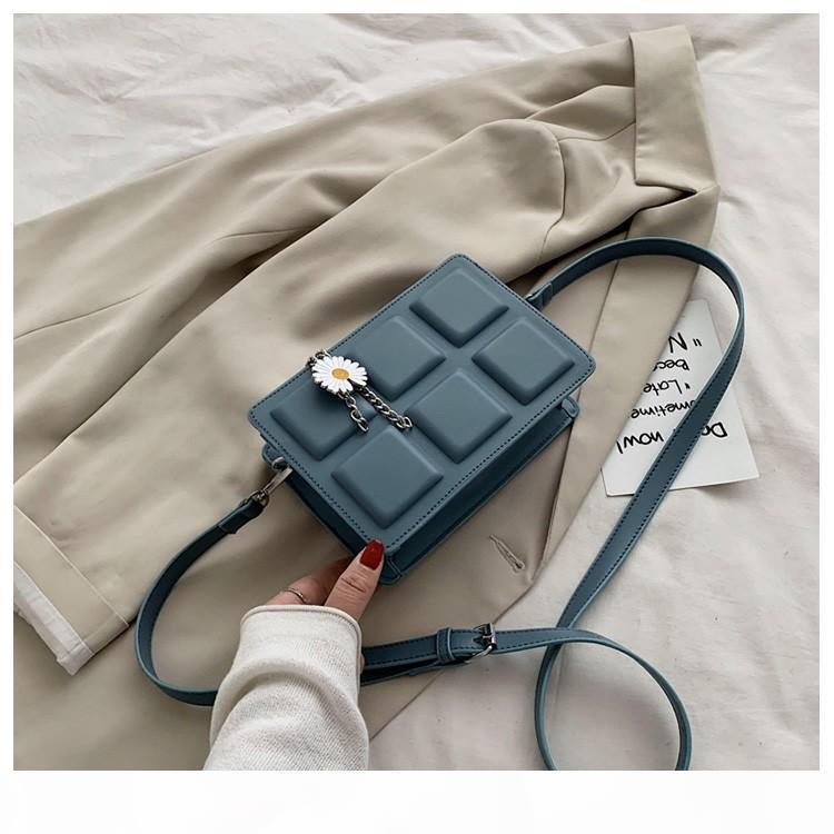 sac rose Sugao luxe crossbody concepteur bourse 2020 sacs nouvelle épaule de mode petits sacs de caméra de poche en cuir PU de haute qualité BHP