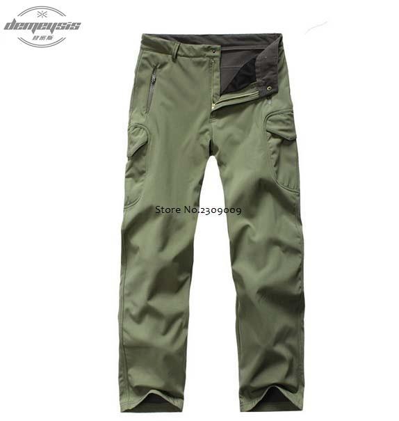 Shell Veste Vêtements de camouflage Armée Manteau tactique Outwear souple coupe-vent Veste imperméable Set 13 YI5C
