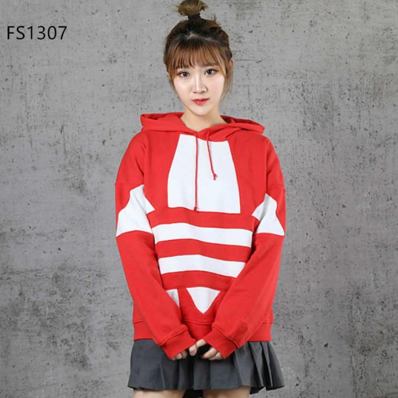 Womens Hoodie con cappuccio 20s donne di modo autunno hoodies casuali Felpe Sport Tops Womens Streetwear attivi vestiti nuovi