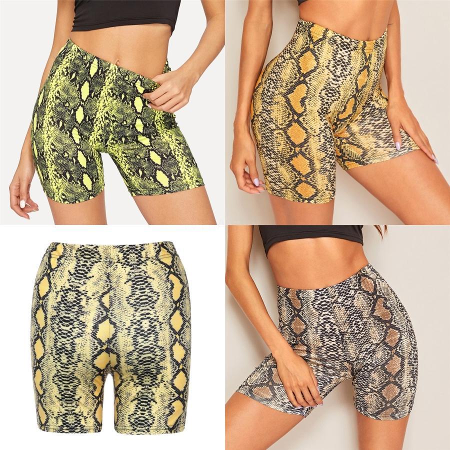 Yoga court pantalon serré Peach Hip stretch haut Athletic entraînement Shorts Yoga Sexy Tummy contrôle shorts de course rapide Dry Fitness # 400