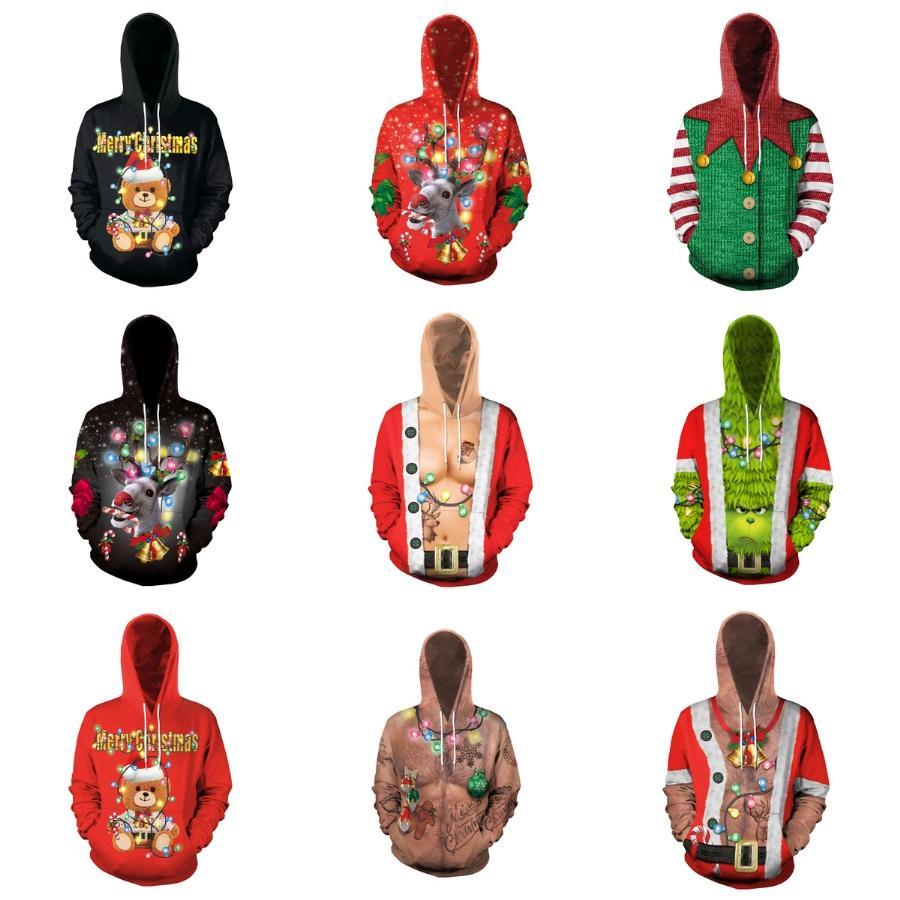 Forme a mujeres de moda de Corea suéteres y jerseys Sueter Mujer Ruff de la manga del cuello alto sólido suelto elástico atractivo de las mujeres TopsMX190820 # 244
