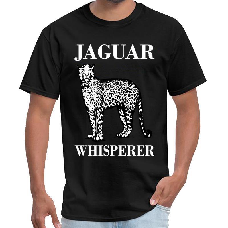 Mode Creative Jaguar T-shirt pour les hommes et les femmes les enfants Mandalorien t-shirt gents Westfalia t-shirt s-6XL pop tee top
