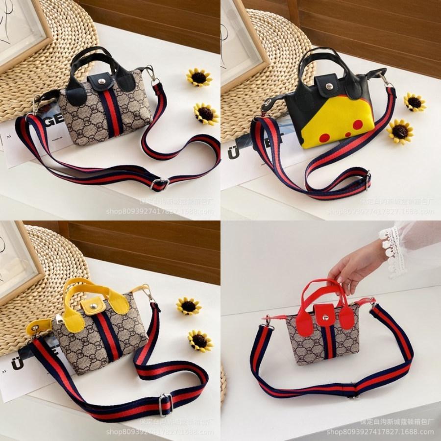 Reutilizável Lunch Box térmica Para Kid Cooler Bag menina miúdo fresco Mantendo Acessórios piquenique Bolsa de armazenamento Organizer Viagem # 384