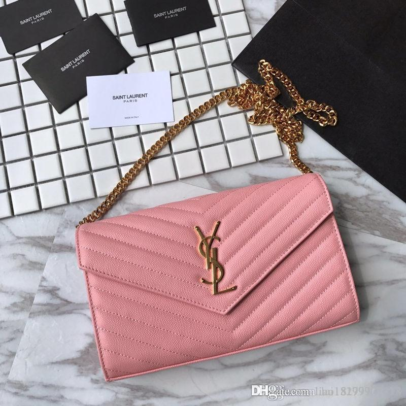 Популярные дамы мешок дизайнер роскошь плеча сумки посыльного бумажника диких случайные кожи высокого качества 360452 размер 22,5 * 14 * 4см с коробкой
