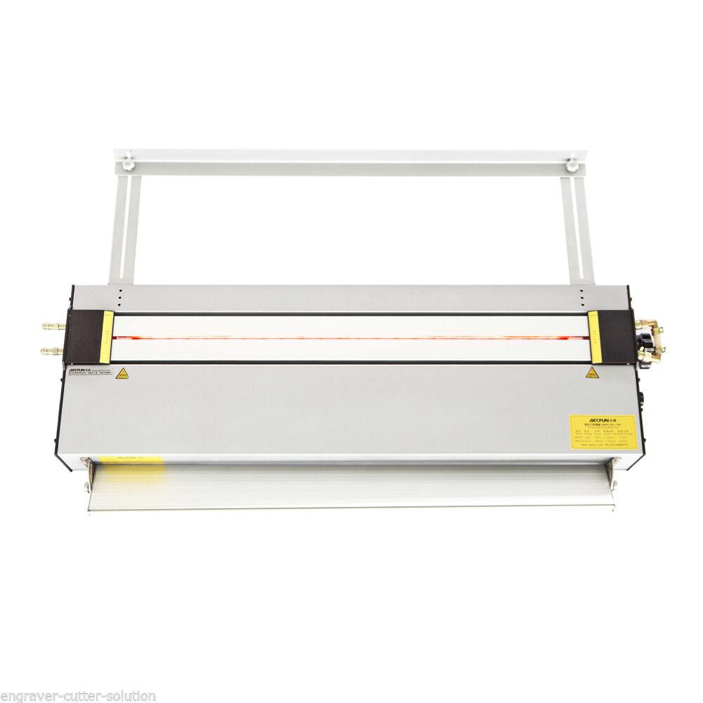 """27""""(700mm) upgrated Acrylic Plastic PVC bending machine Heater for Lightbox with Infrared Ray Calibration Angle and Length Adjuster"""
