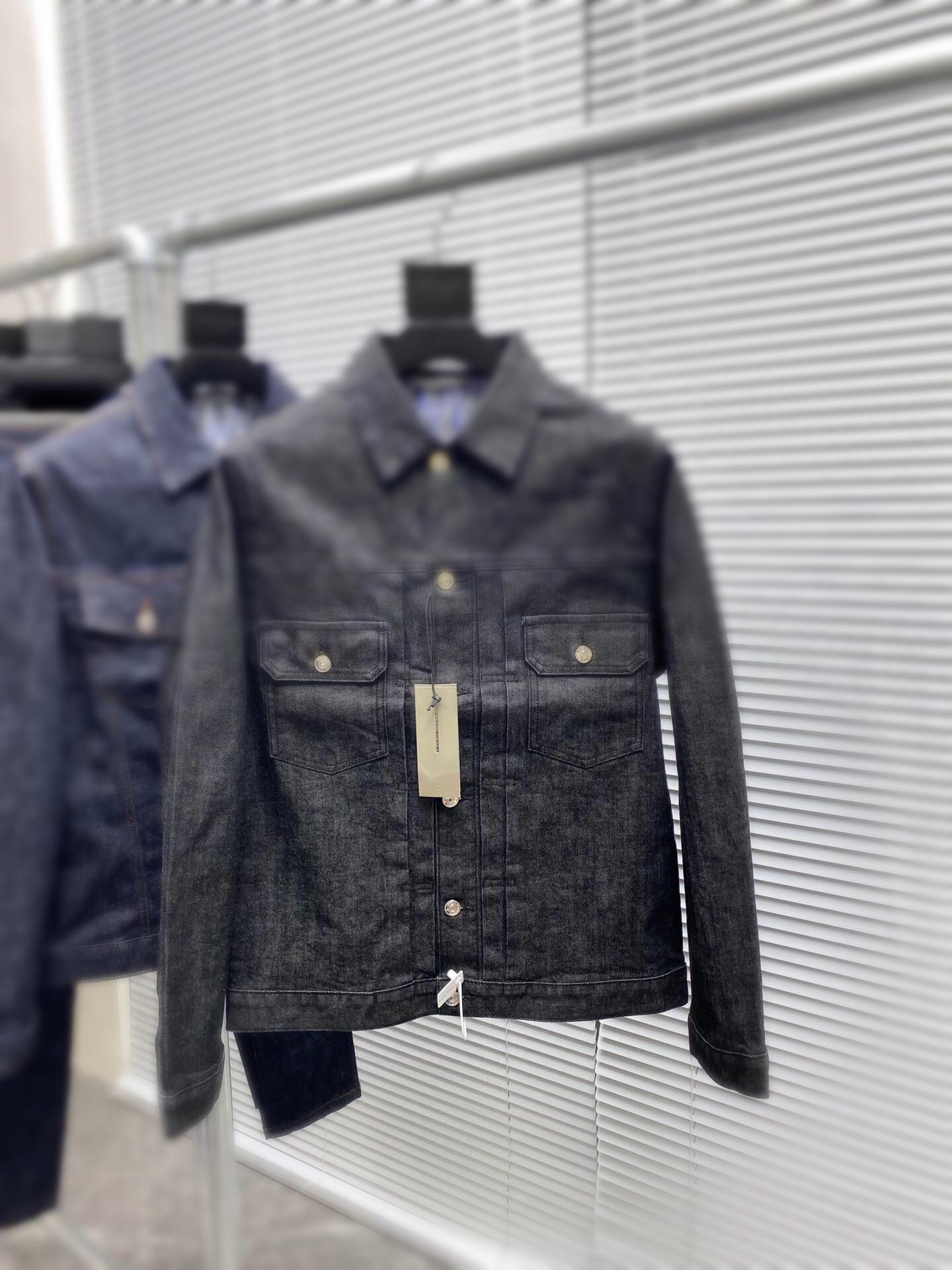 2020 paris italy jackets Casual Street Fashion Pockets Warm Men Women Couple Outwear free ship 0390