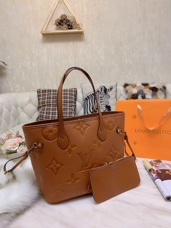 Marca del caramelo de las mujeres bolsas Mobile Messenger señoras bolso de cuero de alta calidad de los bollos cruzados en diagonal madre bolsa