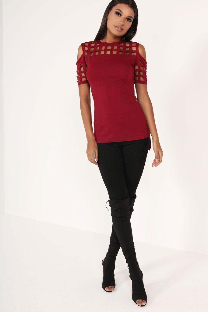 Tişört kadın giyimi floralshoulder SgXxu Yaz kısa kollu floralshoulder kadın giyim Yaz kısa kollu tişört
