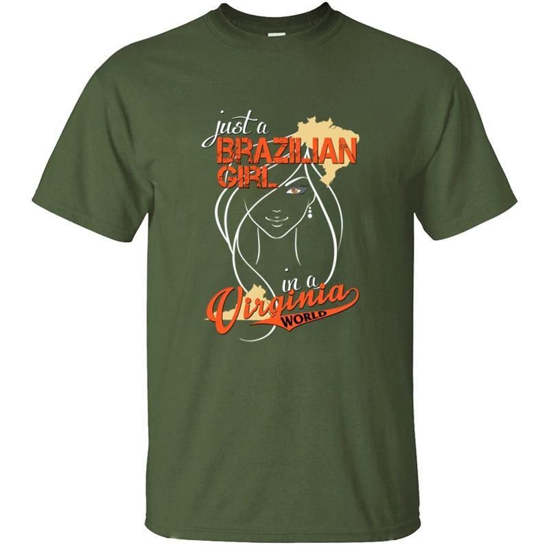 El hogar es donde Techno es Música Casa Club Dj Camiseta de la danza Humorístico hombre cuello redondo unisex Homme Comic Hombres Camisetas